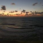 Photo de Sheraton Tel Aviv