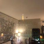 Photo of Mercure Paris Tour Eiffel Grenelle Hotel