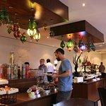 Photo of Al Falaj Hotel