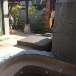 Photo de Railay Bay Resort & Spa