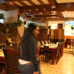 Photo of Turkish Diwan Restaurant