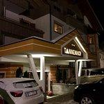 Photo de Hotel Tannenhof