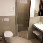 Photo of Prezident Luxury Spa & Wellness Hotel