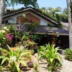 Zdjęcie Mui Ne Resort by The SinhTourist