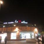 Photo of Restaurant La Martina