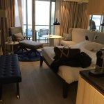 Photo of Radisson Blu Hotel, Nice