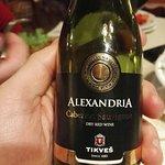 Billede af Restaurant Belvedere