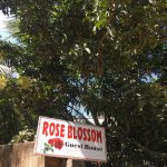 Photo of Rose Blossom Guesthouse
