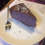 Photo of Blueberry Corner Cafe&Bistro