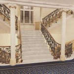 Foto de Hotel Royal St. Georges Interlaken - MGallery Collection