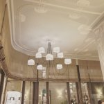 Photo of Hotel Royal St. Georges Interlaken - MGallery Collection