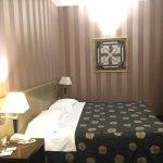 Photo de Savoia Hotel Regency