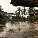 Photo de Grand Aston Bali Beach Resort
