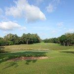 King Naga Golf Club