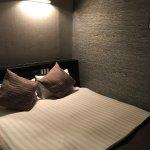 Photo de Hotel Area One