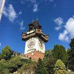 Photo of Uhrturm