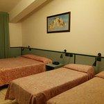 Photo of Hotel Antonelli