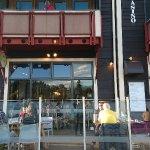 Photo of Public Kitchen & Bar