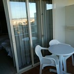 Foto de 4R Regina Gran Hotel