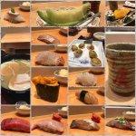 Sushi Hiro의 사진