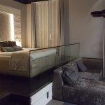 صورة فوتوغرافية لـ Klaus K Hotel