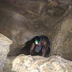 Foto de Khao Mai Kaew Cave