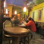 Photo of Cafe El Portal