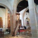 Zdjęcie Iglesia Catedral de Santa Maria de Betancuria