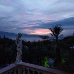 Photo of Hotel Ville Montefiori