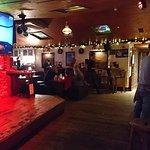 Photo de Monroe's Tavern