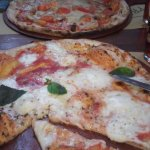 Photo of Premiata Pizzeria Della Motta
