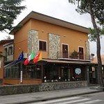 Foto di Hotel Alle Pendici Dell'Etna