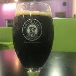 Good local craft beer