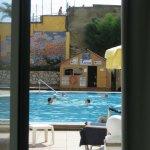 Foto de Hotel Europalace