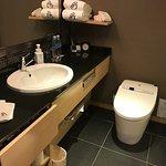 Photo de Kyoto Brighton Hotel