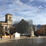 Photo de Palazzo Seneca