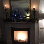 Foto de Brooks Hotel Edinburgh
