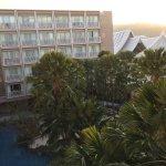 美爵普吉岛芭东大酒店照片