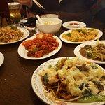 Photo de Zi's Cafe