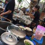 ภาพถ่ายของ Sara Jane's (Bangkok)