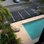 Photo de Best Western Plus Bradenton Gateway Hotel