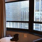 صورة فوتوغرافية لـ New York Hilton Midtown