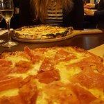 Photo of Italia Spaghetteria