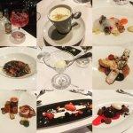 Horisont Restaurant & Bar Foto
