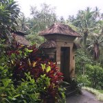 Foto di Villa Beji Indah