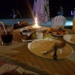 Photo of OBama Grill Restaurant & Bar