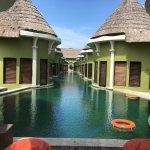 Foto van Villa Seminyak Estate & Spa