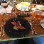 Photo de Tower Restaurant