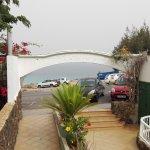 Photo of Aparthotel Esquinzo Y Monte Del Mar Hotel