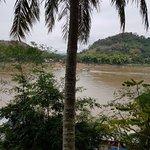 Photo of Mekong Estate